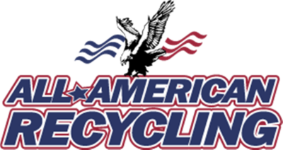 All American Recycling in Austin, TX 78719 Aluminum Recycling