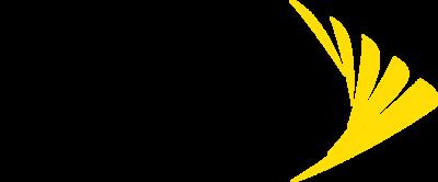 Sprint Store in Scranton, PA 18508 Cellular & Mobile Phone Service Companies