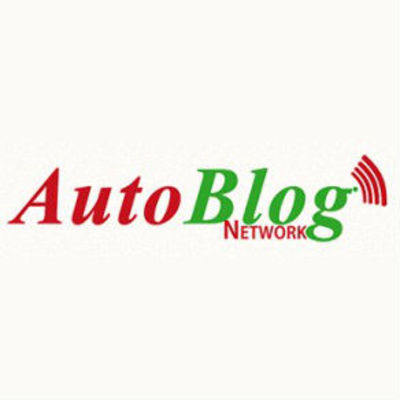 Auto Blog Network in South Scottsdale - Scottsdale, AZ 85251 Internet Advertising