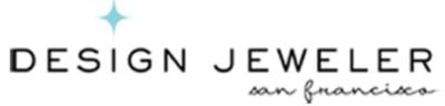 Design Jeweler in San Francisco, CA 94103