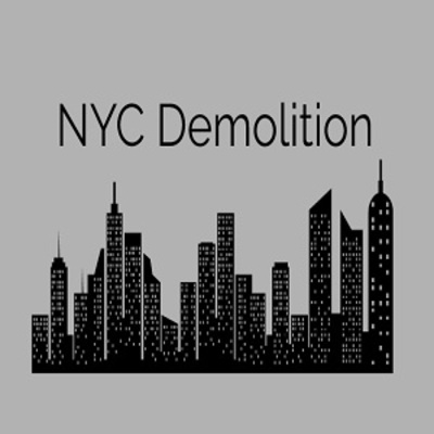NYC Demolition in Chelsea - New York, NY 10116 Demolition
