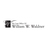 Law Office of William Waldner in Garment District - New York, NY 10018 Attorneys