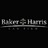 Baker and Harris Law Office in Blackfoot, ID 83221 Attorneys Adoption, Divorce & Family Law
