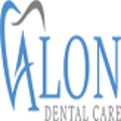 Alon Dental Care in San Antonio, TX Dentists