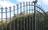Gate Repair Palos Verdes Estates in Palos Verdes Estates, CA 90274 Gate & Fence Repair