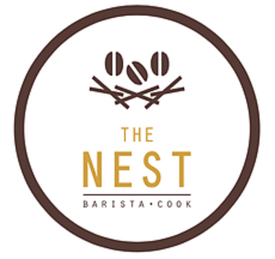 The Nest Cafe in USA - Frisco, TX 75034 Breakfast Restaurants