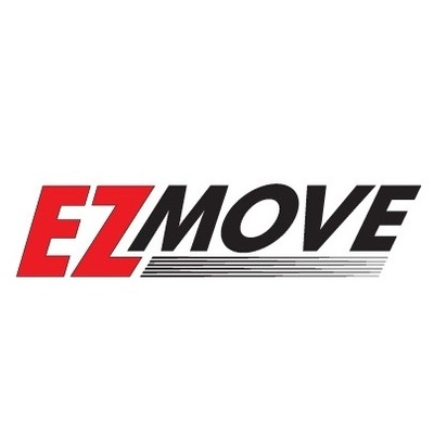 E-Z Move in Miracle Manor - Tucson, AZ 85705 Moving & Storage Supplies & Equipment