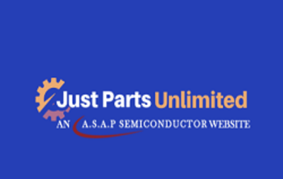 Just Parts Unlimited in Pittsburgh, PA 15241 Aircraft & Aircraft Parts & Equipment Manufacturers