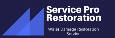 Water Restoration of Amityville in Amityville, NY 11701