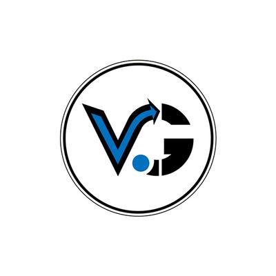 Velocity Capital Group in Cedarhurst, NY Financial Services