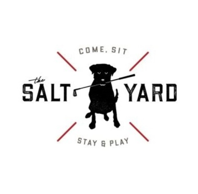 The Salt Yard in Albuquerque, NM 87109 Mexican Restaurants