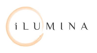ilumina Healing Sanctuary in Scottsdale, AZ 85251 Acupuncture Clinic