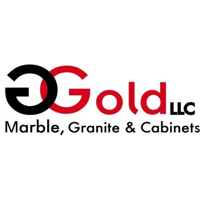 Gold Marble Granite & Cabinets, LLC in Beechfielf-Irvington Area - Baltimore, MD 21223 Residential Remodelers