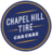 Chapel Hill Tire in Carrboro, NC 27510 Auto Repair
