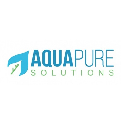 Aqua Pure Solutions - Kinetico Water Systems in Green Hills - Nashville, TN 37215 Water Softening & Conditioning Equipment