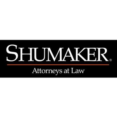 Shumaker, Loop & Kendrick, LLP in Charleston, SC 29407 Offices of Lawyers