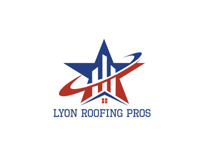 LYON ROOFING PROS in HOUSTON, TX Roofing Contractors