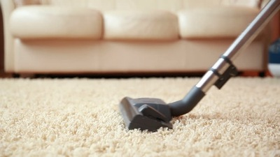 Green Carpet Cleaning Miami in Downtown - Miami, FL Carpet & Rug Cleaners Commercial & Industrial