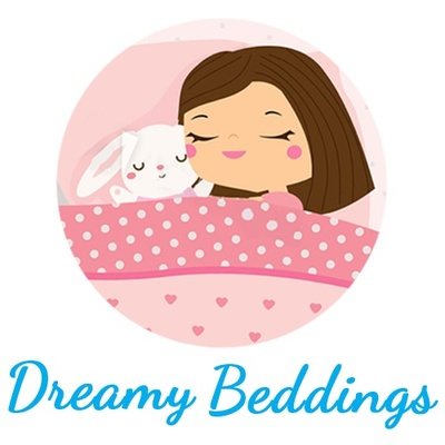 Dreamy Beddings in Knoxville, TN 37923 Bedding Wholesale