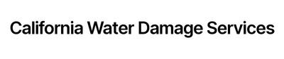 Water Damage Pros of California in Pasadena, CA 91107 Fire & Water Damage Restoration