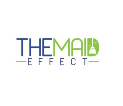 The Maid Effect in San Antonio, TX 78258 House Cleaning