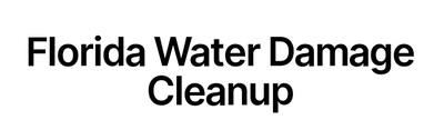 Restoration Pros of Florida in Hollywood, FL 33020 Fire & Water Damage Restoration