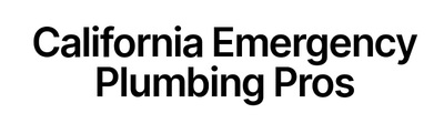 California Plumbing Pros in Pelanconi - Glendale, CA Fire & Water Damage Restoration