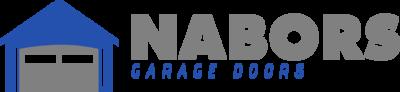Nabors Garage Doors in Oakhurst - Charlotte, NC 28202 Garage Doors & Openers Contractors