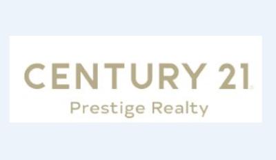 Century 21 Prestige Realty Utah in Cedar City, UT 84720 Real Estate
