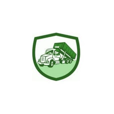 High Sierra Dumpster Rental Reno in Southwest - Reno, NV 89512 Junk Dealers