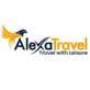 Alexa Travel LLC in Naples, FL