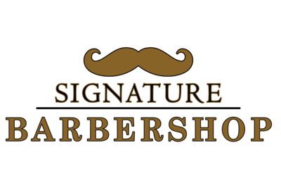 Signature Barbershop in Gramercy - New York, NY 10016 Barber Shops