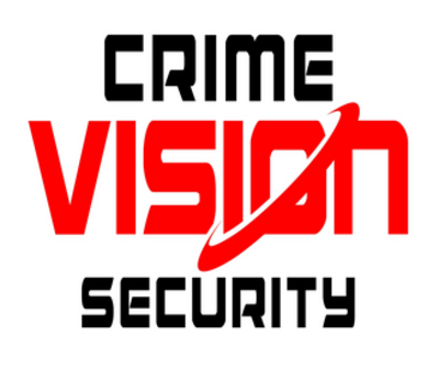 Crime Vision Security in Pine Grove - Mobile, AL Home Security Services