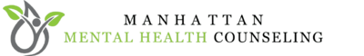 Manhattan Mental Health Counseling in Greenwich Village - New York, NY 10011 Health & Medical