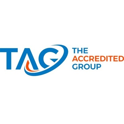 The Accredited Group in Melville, NY Finance