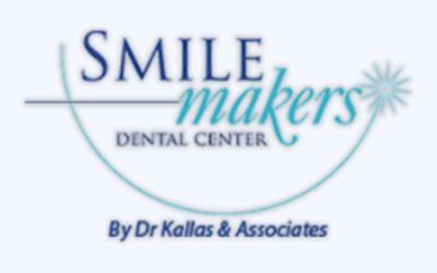 Smile Makers Dental Center in Fairfax, VA Dental Clinics