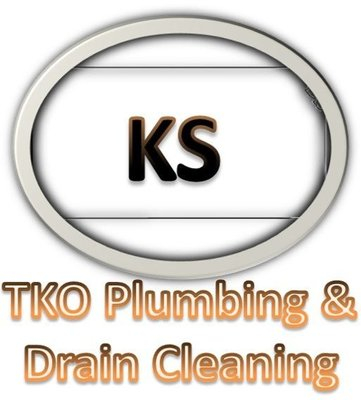TKO Plumbing and Drain Cleaning Lawrence in Lawrence, KS 66044 Engineers Plumbing