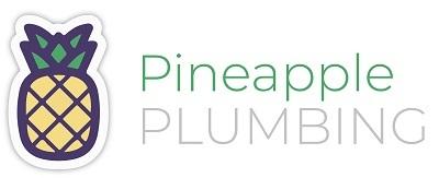 Pineapple Plumbing - Honolulu in Ala Moana-Kakaako - Honolulu, HI 96814 Plumbing Contractors