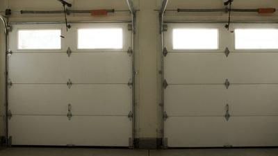 Elite Garage Door Repair in Pittsburgh, PA 15205 Garage Door Repair