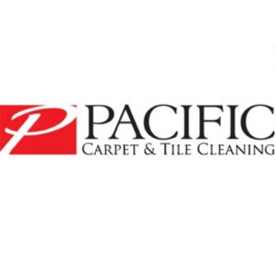 Pacific Carpet & Tile Cleaning in City Center - Glendale, CA 91205 Carpet Cleaning Dyeing & Repair
