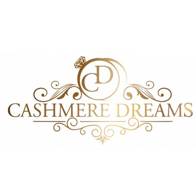 Cashmere Dreams - Northeast Columbia Wedding & Event Planner in Columbia, SC 29229 Event Planning & Coordinating Consultants