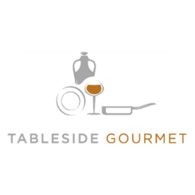 Tableside Gourmet in South Scottsdale - Scottsdale, AZ 85257 Caterers