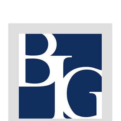 Blake Insurance group LLC in Highland Vista Cinco Via - Tucson, AZ 85711 Health Insurance