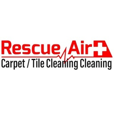 Pasadena Carpet & Tile Cleaning in South - Pasadena, CA 91101 Carpet Cleaning & Dying