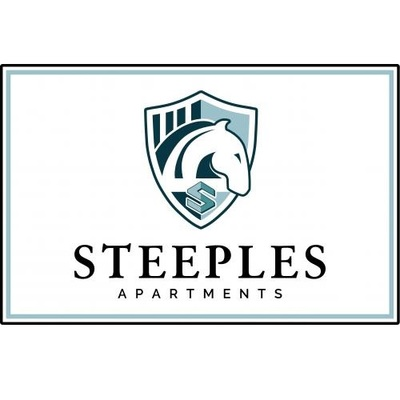 Steeples Apartments in Ocala, FL 34474 Apartments & Buildings