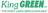 King GREEN in Gainesville, GA 30507 Lawn Service