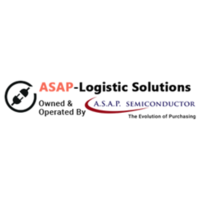 ASAP Logistic Solutions in Pittsburgh, PA 15241 Aerospace Equipment & Supplies