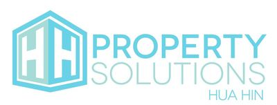 Property Solutions Hua Hin in New York, NY 10013 Property Management