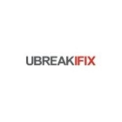 uBreakiFix in Lawrence, KS 66046 Cellular & Mobile Phone Service Companies