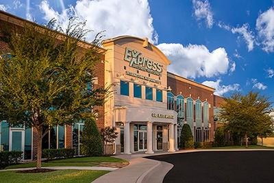 Express Employment Professionals of Reno, NV in East Reno - Reno, NV 89502 Employment Agencies